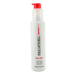Paul Mitchell - Quick Slip (Styling Cream)
