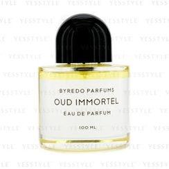 Byredo - Oud Inmortel Eau De Parfum Spray
