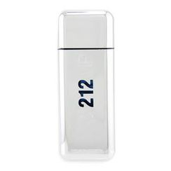 Carolina Herrera - 212 VIP Eau De Toilette Spray