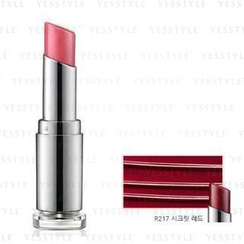 Laneige - Pure Glossy Lipstick (#R217 Secret Red)