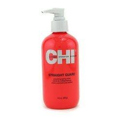 CHI - 順直造型髮霜