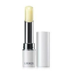 LIRIKOS - Marine Hydro Lip Balm SPF 15