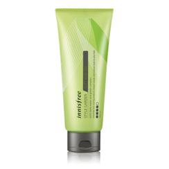 Innisfree - Style Garden Soft Hair Gel 200ml
