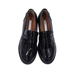 maybe-baby - Patent Loafers