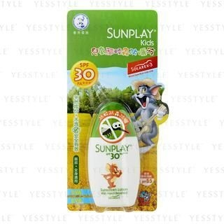 Sunplay coupon code