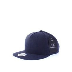 Ohkkage - Lettering-Front Baseball Cap