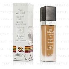 Sisley - Phyto Teint Expert - #2+ Sand