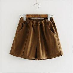 Storyland - Shorts