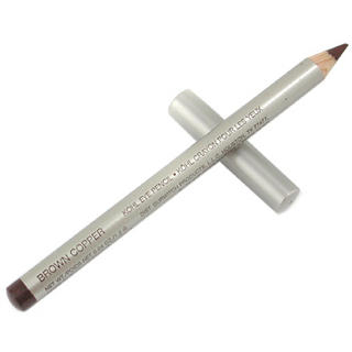 Laura Mercier - Kohl Eye Pencil