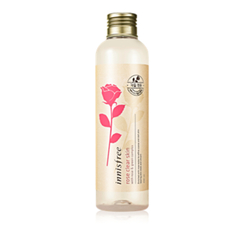 Innisfree - Rose Clear Skin 250ml
