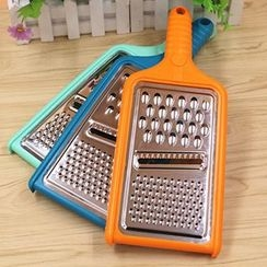 Evora - Vegetable Grater