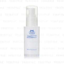 JuJu - Aquamoist C Hyaluronic Acid Whitening Essence