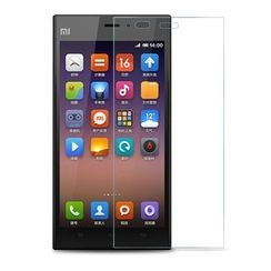 Joyroom - MI 3 Protective Film