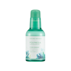 Nature Republic - Polynesia Lagoon Water Hydro Essence 50ml