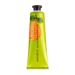 Innisfree - Jeju Hallabong Hand Cream 30ml