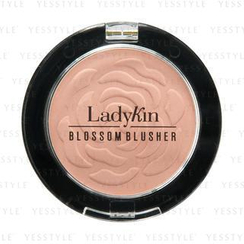 LadyKin - Blossom Blusher (#03 Aurora Blossom)
