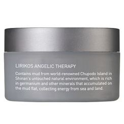 LIRIKOS - Angelic Therapy 100ml