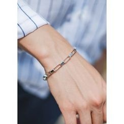 JOGUNSHOP - Chain Bracelet