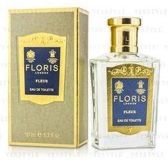 Floris - Fleur Eau De Toilette Spray