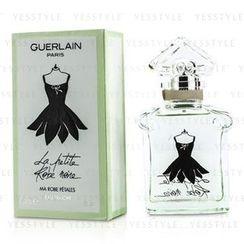 Guerlain 娇兰 - La Petite Robe Noire Eau Fraiche Eau De Toilette Spray