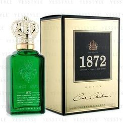 Clive Christian - 1872 Perfume Spray
