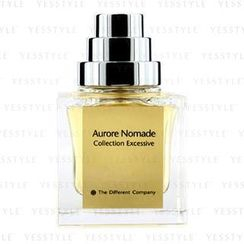 The Different Company - Aurore Nomade Eau De Parfum Spray