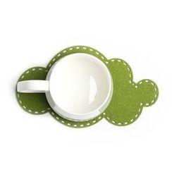 Gukan - Cup Mat
