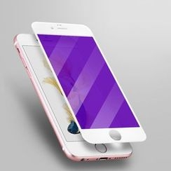 RERIS - Screen Protective Film for iPhone 6