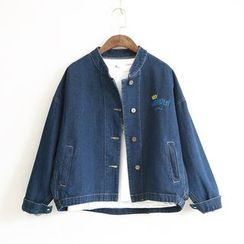 Ranche - Denim Jacket