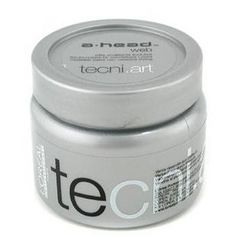 L'Oreal - Professionnel Tecni.Art A Head Web - Design Sculpting Paste