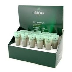 Rene Furterer - Melaleuca Anti-Dandruff Exfoliating Gel