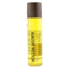 Molton Brown - Sleep - Cedrus Body Oil