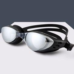 Hokit - Swim Goggles