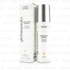 Glotherapeutics - Gentle Cream Cleanser