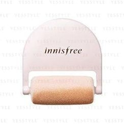 Innisfree - Eco Beauty Tool Perfect Fitting Roller