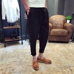 KANGI - 哈伦裤