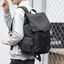 BagBuzz - Oxford Backpack