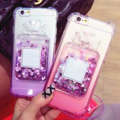 SUGOI - Perfume Accent iPhone 6 / 6 Plus / 7 / 7 Plus Case