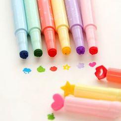 YouBuy - Color Marker Pen
