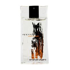 Ungaro - Apparition Wild Orange Eau De Toilette Spray