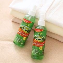 Lazy Corner - Bed Bug Defense Spray