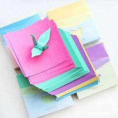 YouBuy - DIY Origami Paper Slip