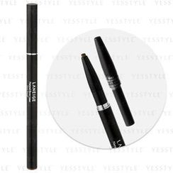 Laneige - Natural Brow Liner - Auto Pencil (#01 Mocha Brown)