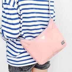 Evorest Bags - Hobo Shoulder Bag