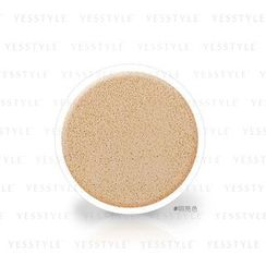 Miss Hana - Beauty Cushion Pact SPF 50+ PA+++ (Bright) (Refill Only)