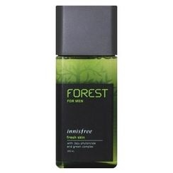 Innisfree - Forest For Men Fresh Skin 180ml