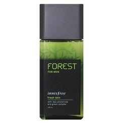 悦诗风吟 - Forest For Men Fresh Skin 180ml