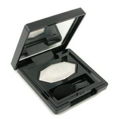 Cle De Peau - Satin Eye Color - # 101