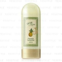 Skinfood - Pineapple Peeling Gel