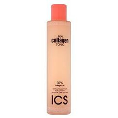 HANBUL - ICS Real Collagen Tonic 180ml